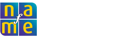 Music Research and Teacher Education National Conference