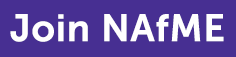 join_nafme_button